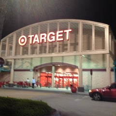 Photo taken at Target by Janelle P. on 8/26/2013