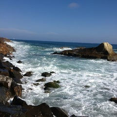 Photo taken at Dana Point Harbor by Jessica K. on 7/15/2013