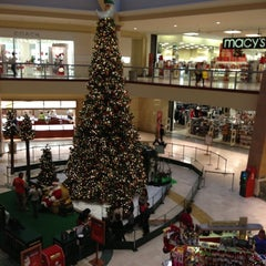 Photo taken at Deptford Mall by Margarita K. on 12/3/2012