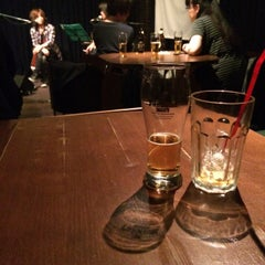 Photo taken at Songlines by ゆかりん ♡. on 4/25/2015