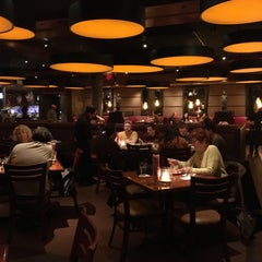 Photo taken at P.F. Chang's by Joan F. on 3/12/2016
