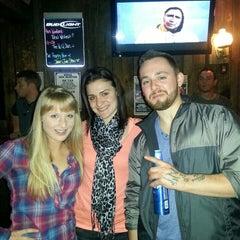 Photo taken at Pickle Barrel Nightclub by Lea L. on 2/1/2014