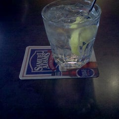 Photo taken at Jimmy D's by secret agent m. on 10/5/2012