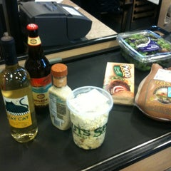 Photo taken at Sprouts Farmers Market by Martin M. on 2/2/2013