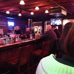 Photo taken at JJ Donovan's Tavern by Chris M. on 1/25/2014