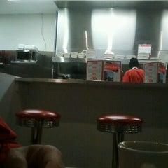 Photo taken at Merry Ann's Diner by Darren S. on 11/2/2012