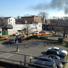 Photo taken at Twisted Shamrock by Josh H. on 11/22/2012