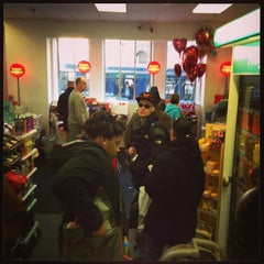 Photo taken at CVS Pharmacy by Cosmo C. on 2/13/2013