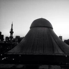 Photo taken at Raudat Tahera by Prashant M. on 6/19/2013
