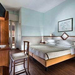 Foto scattata a Milano Resort da Milano Resort il 1/7/2015