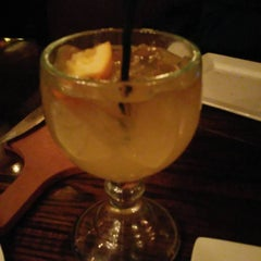 Photo taken at LongHorn Steakhouse by Correai M. on 2/28/2016