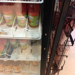 Photo taken at Pathmark by Mauriece D. on 1/26/2013
