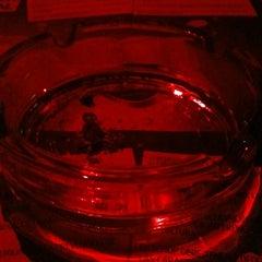 Photo taken at Pub La Caverna by Jose C. on 9/30/2012