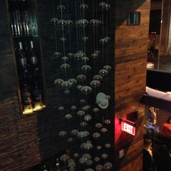 Photo taken at Silo DTLA by Suzy R. on 11/18/2012