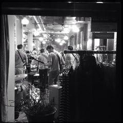 Photo taken at Lizard Lounge by Álvaro V. on 6/7/2013