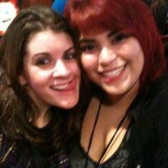 Photo taken at Big Ben Tavern by Amanda R. on 12/30/2012