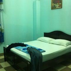 Photo taken at Hotel Tân Phước 2 by 5 B. on 11/8/2012