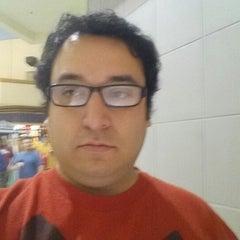 Photo taken at Mall of Abilene by Ramdaddy on 1/4/2014