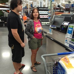 Photo taken at Sam's Club by Michael S. on 1/19/2013