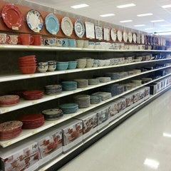 Photo taken at Target by Holly J. on 8/20/2013
