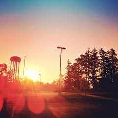 Photo taken at Medical College of Wisconsin by Vithida S. on 9/28/2012