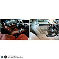 Photo taken at Lexus of Chandler by Penske Automotive A. on 5/13/2015