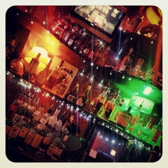 Photo taken at Velvet Dog by J. Emile J. on 1/22/2013