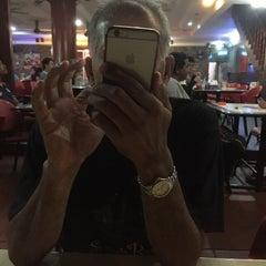 Photo taken at Andaman Restaurant by Megat I. on 5/5/2015