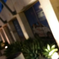 Photo taken at Orange County's Credit Union by Mark B. on 8/20/2014