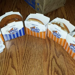 Photo taken at White Castle by Devon B. on 7/6/2013