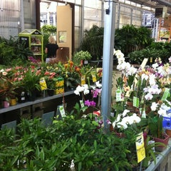 Photo taken at The Home Depot by Scott C. on 9/29/2012