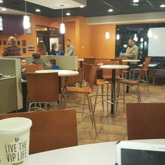 Photo taken at Taco Bell by aphrodite a. on 12/23/2015