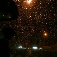 Photo taken at D Carnival (Dangdut Jalan Ipoh) by Jay A. on 11/1/2012