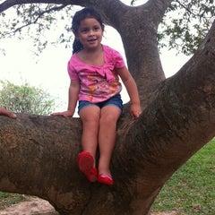 Foto tirada no(a) Parque da Juventude por Rafael R. em 10/11/2013