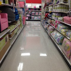 Photo taken at Target by Anthony L. on 12/15/2012