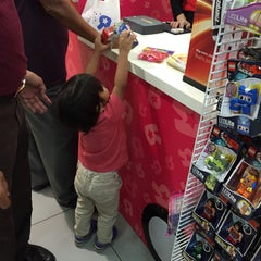 """Photo taken at Toys""""R""""Us by Lurve L. on 10/25/2015"""
