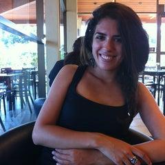 Photo taken at Cefe's Café by Ximena R. on 1/5/2013