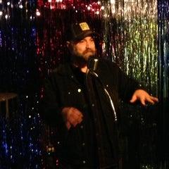Photo taken at Poplar Lounge by Pam P. on 2/16/2013