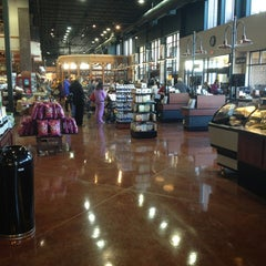 Photo taken at Kowalski's Market by Austin W. on 4/2/2013