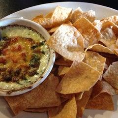 Photo taken at Dekker's Mesquite Grill by Allison L. on 2/18/2013