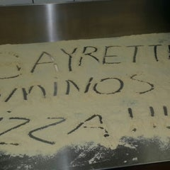 Photo taken at Domino's Pizza by Fatih B. on 1/21/2015