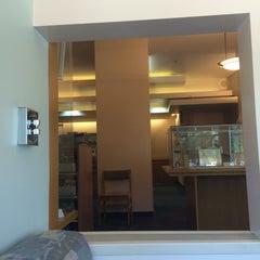 Photo taken at Yorba Linda Public Library by Cindy K. on 9/13/2014