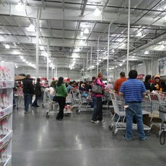 Photo taken at Costco by DENNIS S. on 4/6/2013