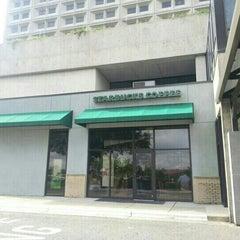Photo taken at Starbucks by Wendy B. on 9/27/2012