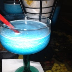 Photo taken at Cancun Mexican Restaurant by Michelle S. on 11/10/2012