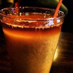 Photo taken at Mervyn's Lounge by Ryan T. on 12/25/2013
