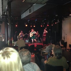 Photo taken at Woodlands Tavern by Ryan S. on 5/11/2013