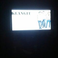 Photo taken at Song Box Karaoke by Cik Im A. on 2/2/2013