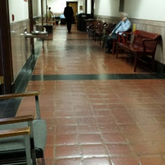 Photo taken at Arizona Superior Court in Maricopa County- Old Courthouse by David L. on 10/1/2014
