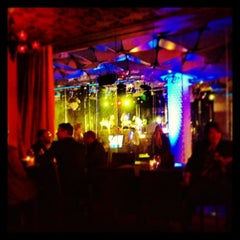 Photo taken at The Conga Room by Joel D. on 2/5/2013